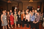Hardy School: Betsy Carter, Peter Galluzzo, Judy Fifield, Bob Daly, Mary McNeil, John Paresky , Donna Seretto, Betty Cli